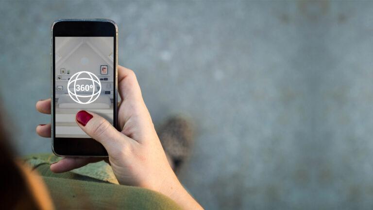 360 grad rundgang grundriss digital berlin
