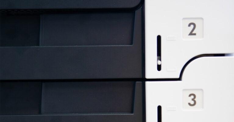 scanner fuer grundrisse digitalisieren berlin