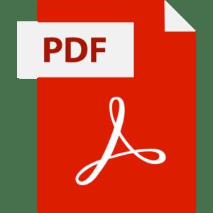 gd pdf
